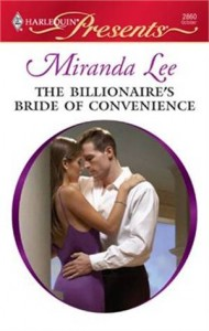 Baixar Billionaire's bride of convenience, the pdf, epub, eBook