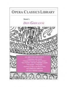 Baixar Mozart's don giovanni pdf, epub, eBook