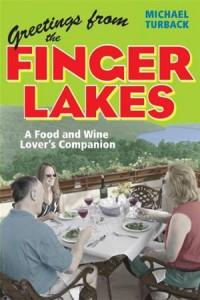 Baixar Greetings from the finger lakes pdf, epub, ebook