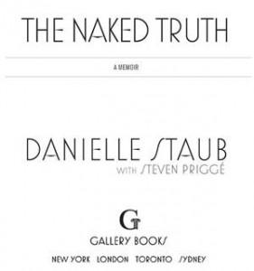 Baixar Naked truth, the pdf, epub, eBook