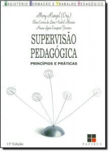 Baixar Supervisao pedagogica pdf, epub, eBook