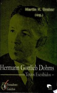 Baixar Hermann gottlieb dohms pdf, epub, ebook
