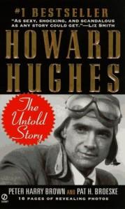 Baixar Howard hughes : the untold story pdf, epub, eBook