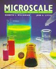 Baixar Microscale experiments for general chemistry pdf, epub, eBook