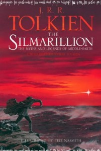 Baixar Silmarillion, the pdf, epub, eBook