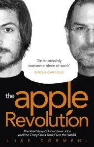 Baixar Apple revolution, the pdf, epub, ebook