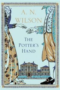Baixar Potter's hand, the pdf, epub, eBook