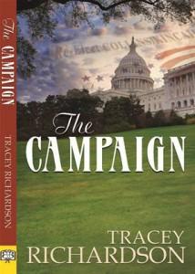 Baixar Campaign, the pdf, epub, eBook