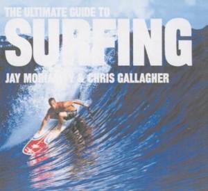 Baixar Ultimate guide to surfing pdf, epub, eBook