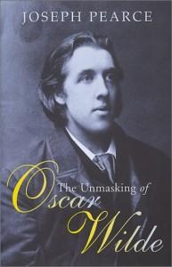 Baixar Unmasking of oscar wilde, the pdf, epub, eBook