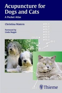 Baixar Acupuncture for dogs and cats pdf, epub, eBook