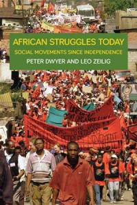 Baixar African struggles today pdf, epub, eBook