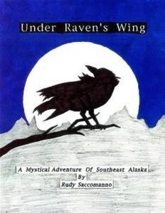Baixar Under raven's wing pdf, epub, eBook
