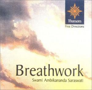 Baixar Breathwork pdf, epub, eBook