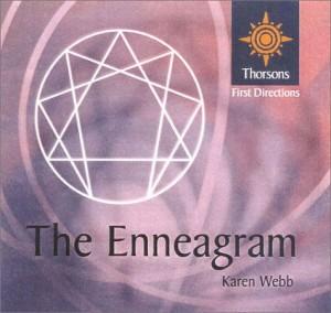 Baixar Enneagram, the pdf, epub, eBook
