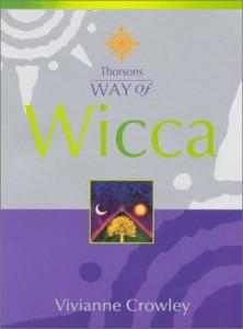 Baixar Way of wicca pdf, epub, eBook