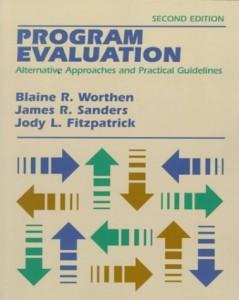 Baixar Program evaluation : alternative approaches and pdf, epub, eBook
