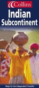 Baixar Indian subcontinent pdf, epub, eBook