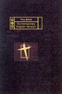 Baixar Contemporary english version bible pdf, epub, eBook