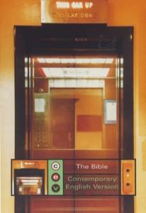 Baixar Contemporary english version bible (compact ed) pdf, epub, eBook