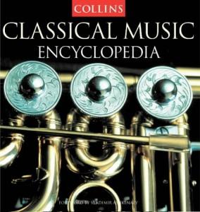 Baixar Classical music encyclopedia pdf, epub, eBook