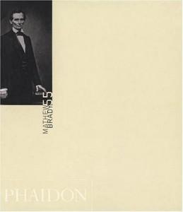Baixar Mathew brady pdf, epub, eBook