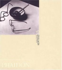 Baixar Andre kertesz pdf, epub, ebook