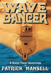 Baixar Wave dancer: a bimini twist adventure pdf, epub, eBook