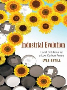 Baixar Industrial evolution pdf, epub, eBook