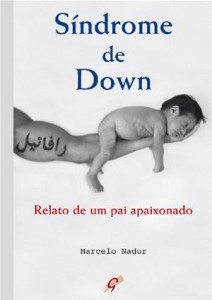 Baixar Sindrome de down pdf, epub, eBook