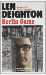 Baixar Berlin game pdf, epub, eBook