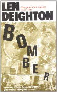 Baixar Bomber pdf, epub, eBook