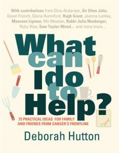 Baixar What can i do to help? pdf, epub, ebook