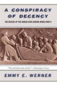 Baixar Conspiracy of decency, a pdf, epub, ebook
