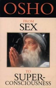 Baixar From sex to super consciousness pdf, epub, eBook