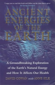 Baixar Ancient energies of the earth pdf, epub, eBook