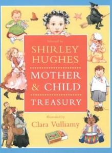 Baixar Mother and child anthology pdf, epub, eBook