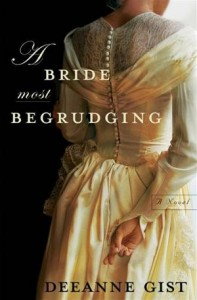 Baixar Bride most begrudging, a pdf, epub, eBook