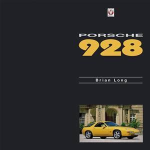 Baixar Porsche 928 pdf, epub, eBook