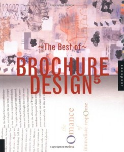 Baixar Best of brochure design 5, the pdf, epub, eBook