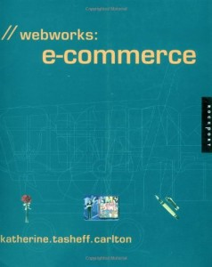 Baixar Webworks: e-commerce pdf, epub, eBook