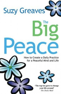 Baixar Big peace, the pdf, epub, ebook