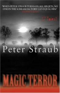 Baixar Magic terror pdf, epub, ebook