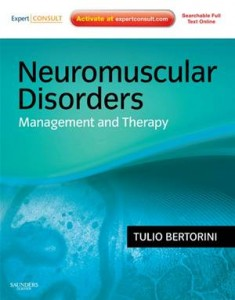 Baixar Neuromuscular disorders: management and treatment pdf, epub, eBook