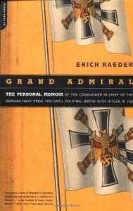 Baixar Grand admiral pdf, epub, eBook