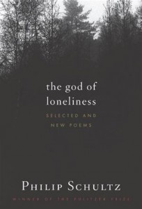 Baixar God of loneliness, the pdf, epub, eBook