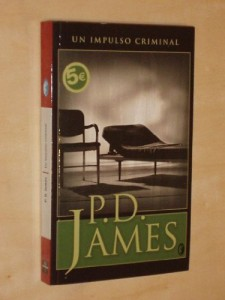 Baixar Impulso criminal, un pdf, epub, eBook