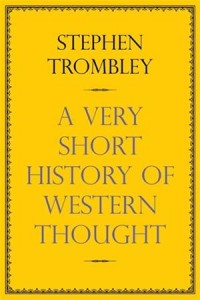 Baixar Short history of western thought, a pdf, epub, ebook
