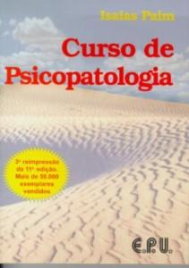 Baixar Curso de psicopatologia pdf, epub, eBook