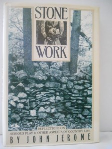 Baixar Stone work : reflections on serious play and other pdf, epub, ebook